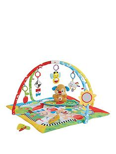 fisher-price-fisher-price-puppy-039n-pals-learning-gym