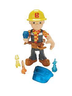 bob-the-builder-bob-the-builder-switch-amp-fix-bob