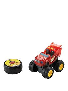 blaze-blaze-and-the-monster-machines-rc-racing-blaze
