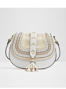 aldo-structured-saddle-crossbody-bag