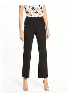 v-by-very-pull-on-ponte-trouser