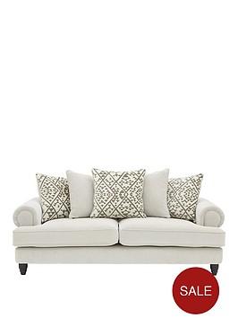 luxe-collection---debonair-3-seater-fabric-sofa