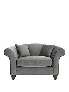 armchairs recliners living room littlewoods ireland