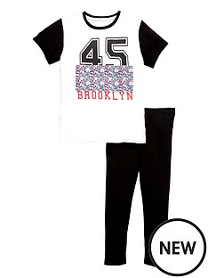 mini-v-by-very-girls-brooklyn-t-shirt-and-leggings-set