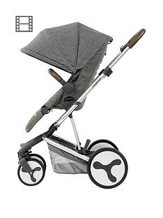hybrid-hybrid-edge-stroller