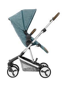 hybrid-hybrid-city-stroller