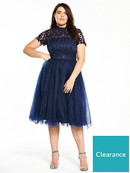 chi-chi-london-curve-curve-lace-top-midi-dress-mink
