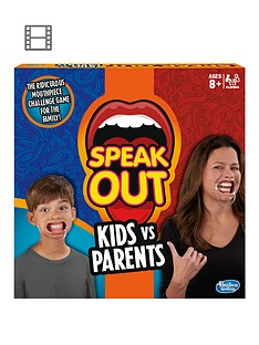 hasbro-speak-out-kids-vs-parents-game-from-hasbro-gaming