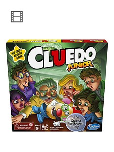 hasbro-cluedo-junior-game-from-hasbro-gaming