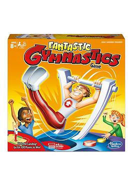 hasbro-fantastic-gymnastics-game-from-hasbro-gaming