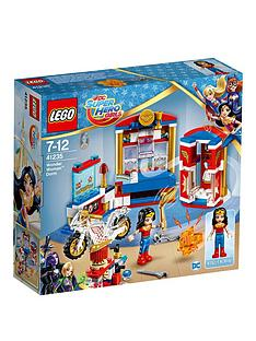 lego-wonder-womantrade-dorm
