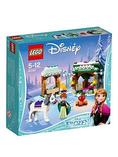 lego-disney-princess-41147-annas-snow-adventurenbsp