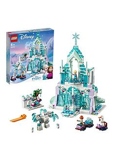 lego-disney-41148-elsas-magical-ice-palacenbsp