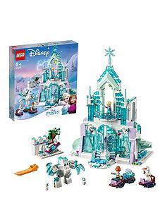 lego-elsas-magical-ice-palace-41148