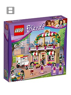 lego-friends-41311nbspheartlake-pizzerianbsp