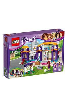 lego-friends-heartlake-sports-centre-41312