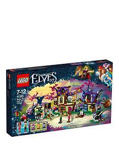 lego-elves-magic-rescue-from-the-goblin-village-41182