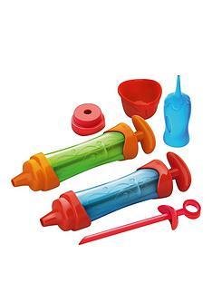 chillfactor-chill-factor-pull-pops-gift-set