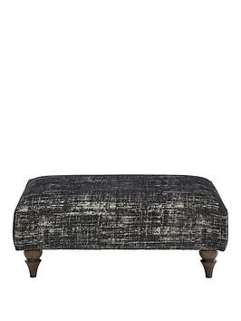 luxe-collection---elegance-fabric-banquette-footstool