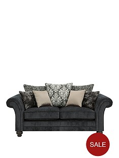 luxe-collection-luxe-collection-chic-2-seater-fabric-sofa
