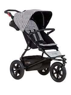 mountain-buggy-urban-jungle-pushchair--nbsppepita