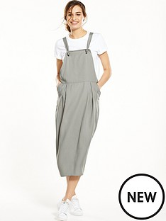 native-youth-dungaree-dress