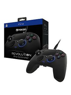 playstation-4-sony-playstation-4-revolution-pro-controller