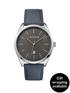 lacoste-lacoste-san-diego-grey-dial-grey-strap-mens-watch