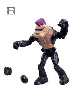 teenage-mutant-ninja-turtles-teenage-mutant-ninja-turtles-action-figure-bebop