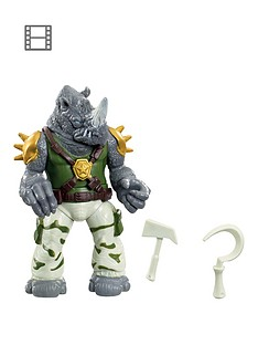teenage-mutant-ninja-turtles-teenage-mutant-ninja-turtles-action-figure-rocksteady