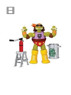 teenage-mutant-ninja-turtles-teenage-mutant-ninja-turtles-wwe-mash-up-action-figures-michaelangelo-as-macho-man