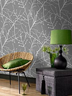 https://media.littlewoodsireland.ie/i/littlewoodsireland/L9ULL_SQ1_0000000088_NO_COLOR_SLf/graham-brown-innocence-charcoal-and-silver-wallpaper.jpg?$234x312_standard$