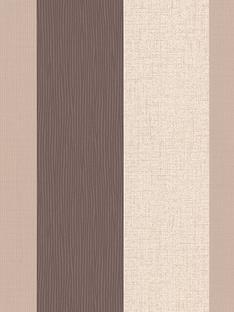 graham-brown-java-chocolate-wallpaper