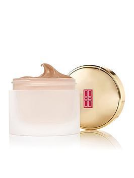 elizabeth-arden-ceramide-lift-amp-firm-makeup-spf15-30mlnbsp