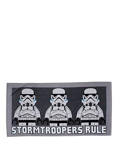 lego-star-wars-villains-towel