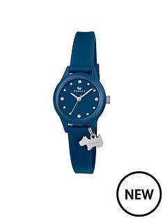 radley-radley-watch-it-blue-dial-blue-silicone-strap-ladies-watch