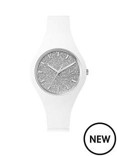 ice-watch-ice-glitter-analogue-whitesilver-glitter-silicone-watch