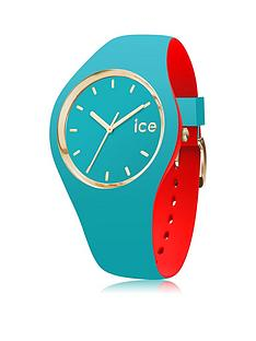 ice-watch-ice-loulou-analoguebahamasred-silicone-watch
