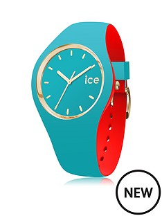 ice-watch-ice-loulou-analoguebahamasred-silicone-watch
