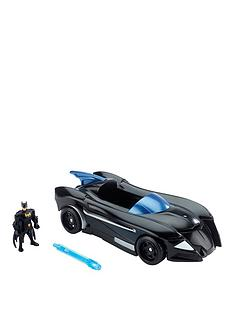 justice-league-action-batmobile-amp-batjet-vehicle