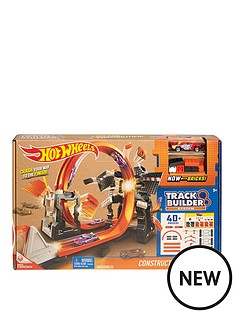 hot-wheels-hot-wheels-track-builder-construction-crash-kit