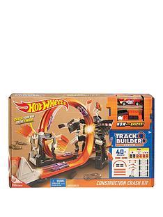 hot-wheels-track-builder-construction-crash-kit