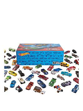 hot-wheels-50-car-pack-box
