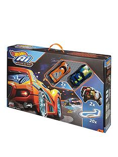 hot-wheels-hot-wheels-ai-intelligent-race-system-starter-kit