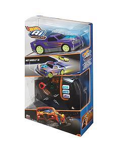 hot-wheels-ainbspintelligent-race-system-car-amp-controller-assortment