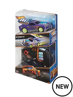 hot-wheels-hot-wheels-ai-intelligent-race-system-car-amp-controller-assortment