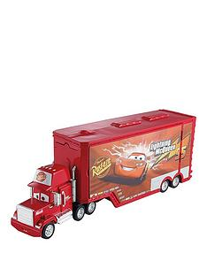 cars-transforming-mack-playset