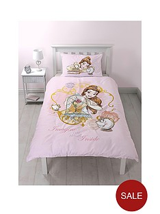 disney-princess-imagine-single-duvet-cover-set