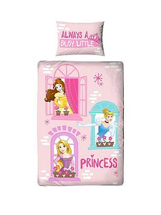 disney-princess-disney-princess-boulevard-single-panel-duvet-set
