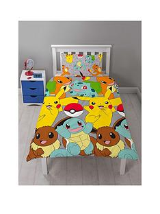 pokemon-catch-duvet-cover-set